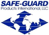 Safe-Guard_Products_logo_300-e1580859733303